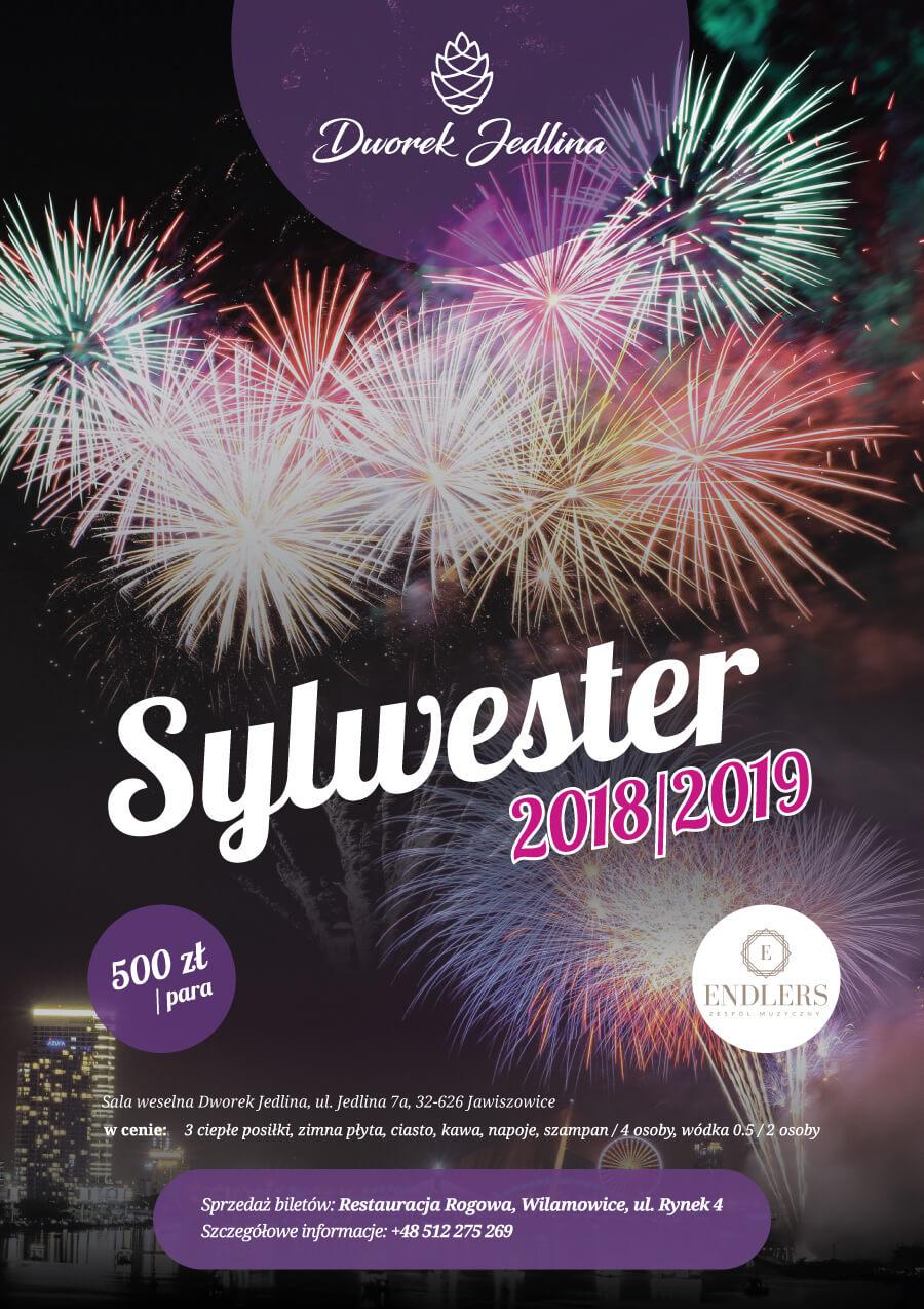 sylwester-2018